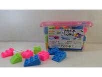 BLOCKES 2196 (75 PCS)
