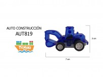 AUTOS 60011
