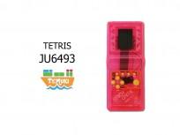 TETRIX TRANSPARENTE E9999-T