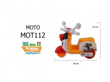 MOTO 31555-2