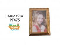 Porta Foto