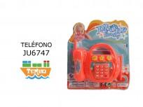 TELEFONO YP999