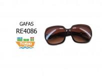 Gafas GS-218
