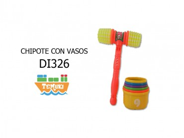 DIDACTICO 897D