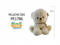 Peluche 35 GS-17280
