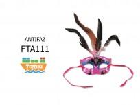 Antifaz