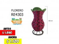 Florero
