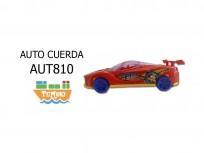AUTO CUERDA 969