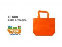Bolsa Ecologica