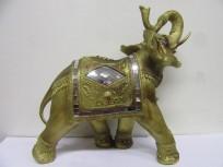 Figura elefante