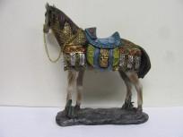 Figura caballo
