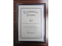 Porta diploma