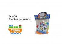BLOCKES 552G