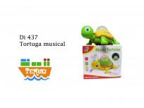 Tortuga musical