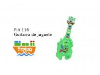 GUITARRA 318-3