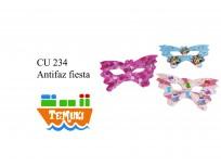 CU234