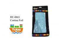Cortina Foil