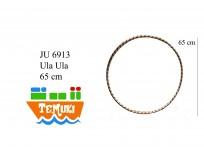 Ula Ula 65 cm