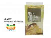 Audifonos Bluetooth 4.1