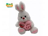 Peluche Conejo