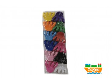 Pinches Colores