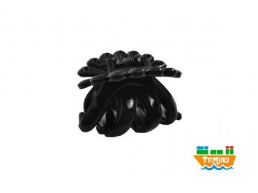 Pinche Negro