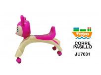 Corre Pasillo