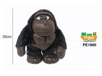 Gorila Mediano