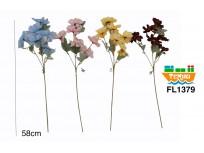 Ramo 6 flores
