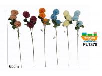 Ramo 3 flores