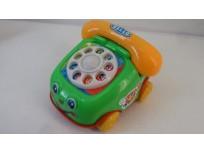 AUTO 28098 TELEFONO