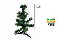 Árbol de Navidad 30cm