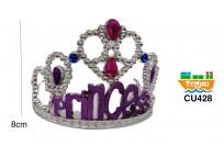 Corona Princesa x12