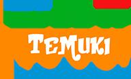 Temuki